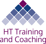 HT Training and Coaching